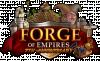 FoE_Logo_Anniversary 2.png
