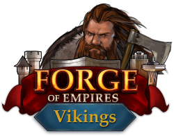 250px-VikingLogo_500px.png