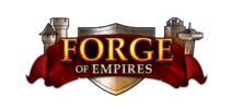 Forge_of_Empires_Logo.png
